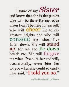 a letter to my little sister letter to my the green eyed 11789 | sister