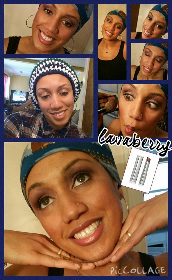 Carlyce-mary-kay
