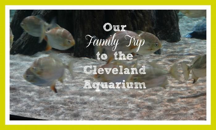 ClevelandAquarium