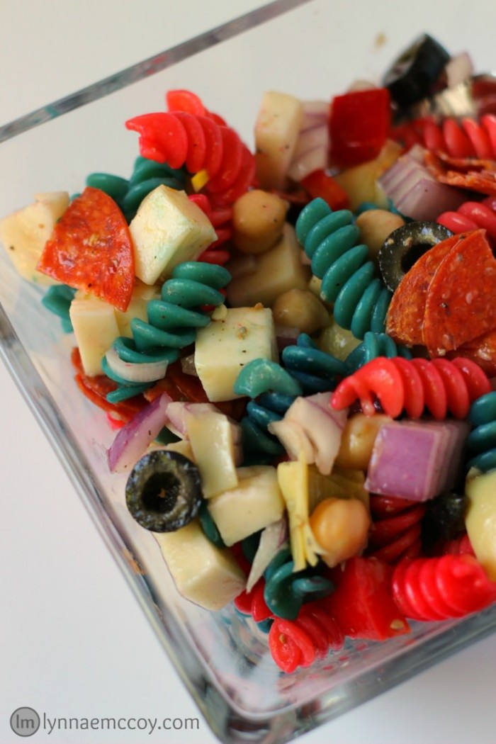 Fourth-of-July-Side-Dish