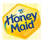 HoneyMaid