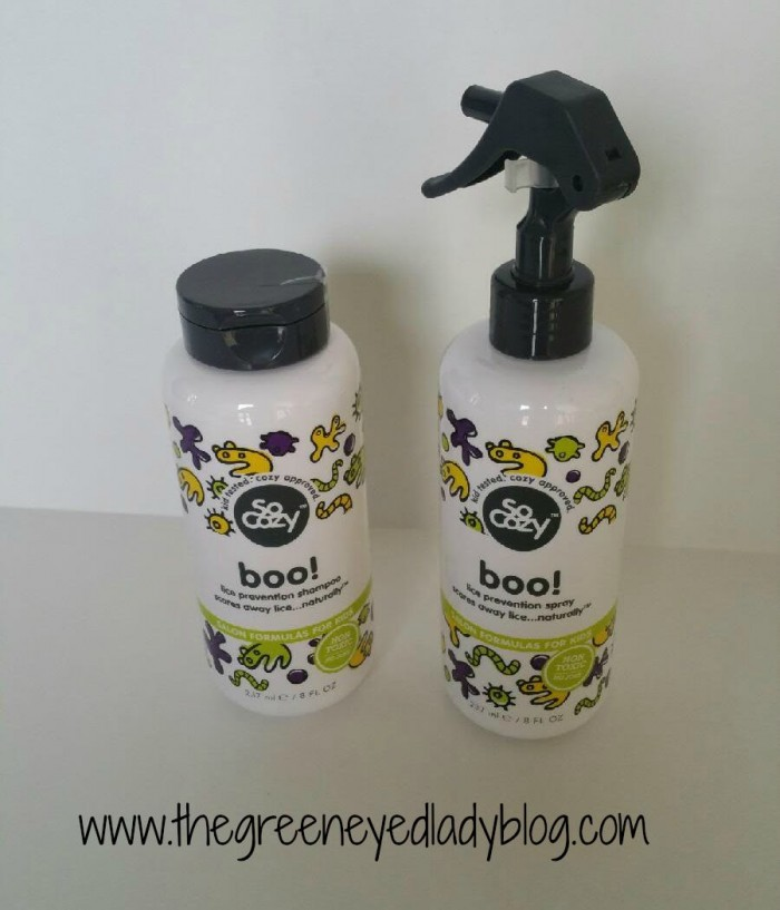 BooLicePrevention3a