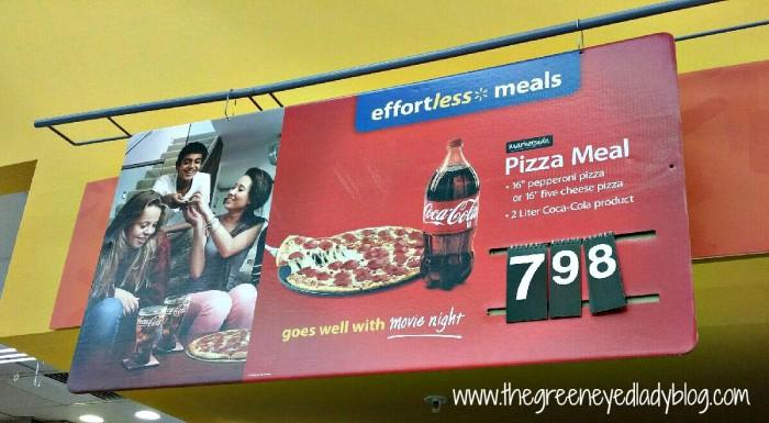 PizzaEffortlessMeal2