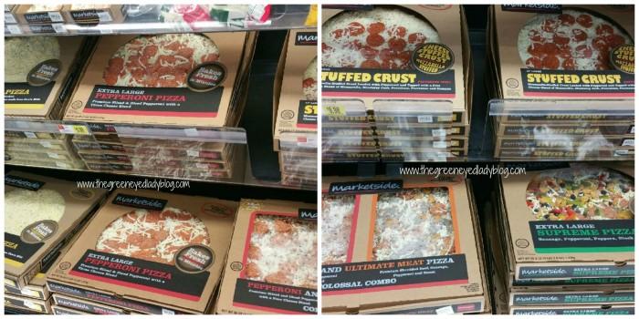 Walmart-Pizza5