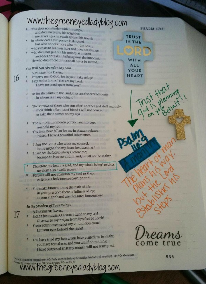 biblejournaling2a