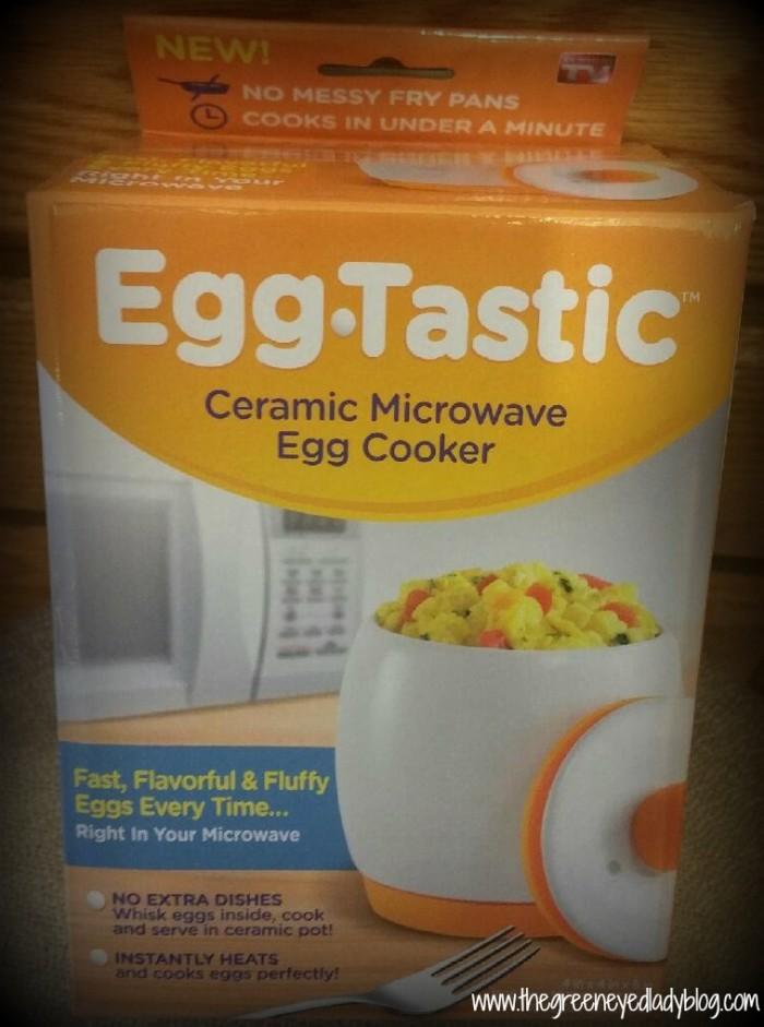 EggTastic2
