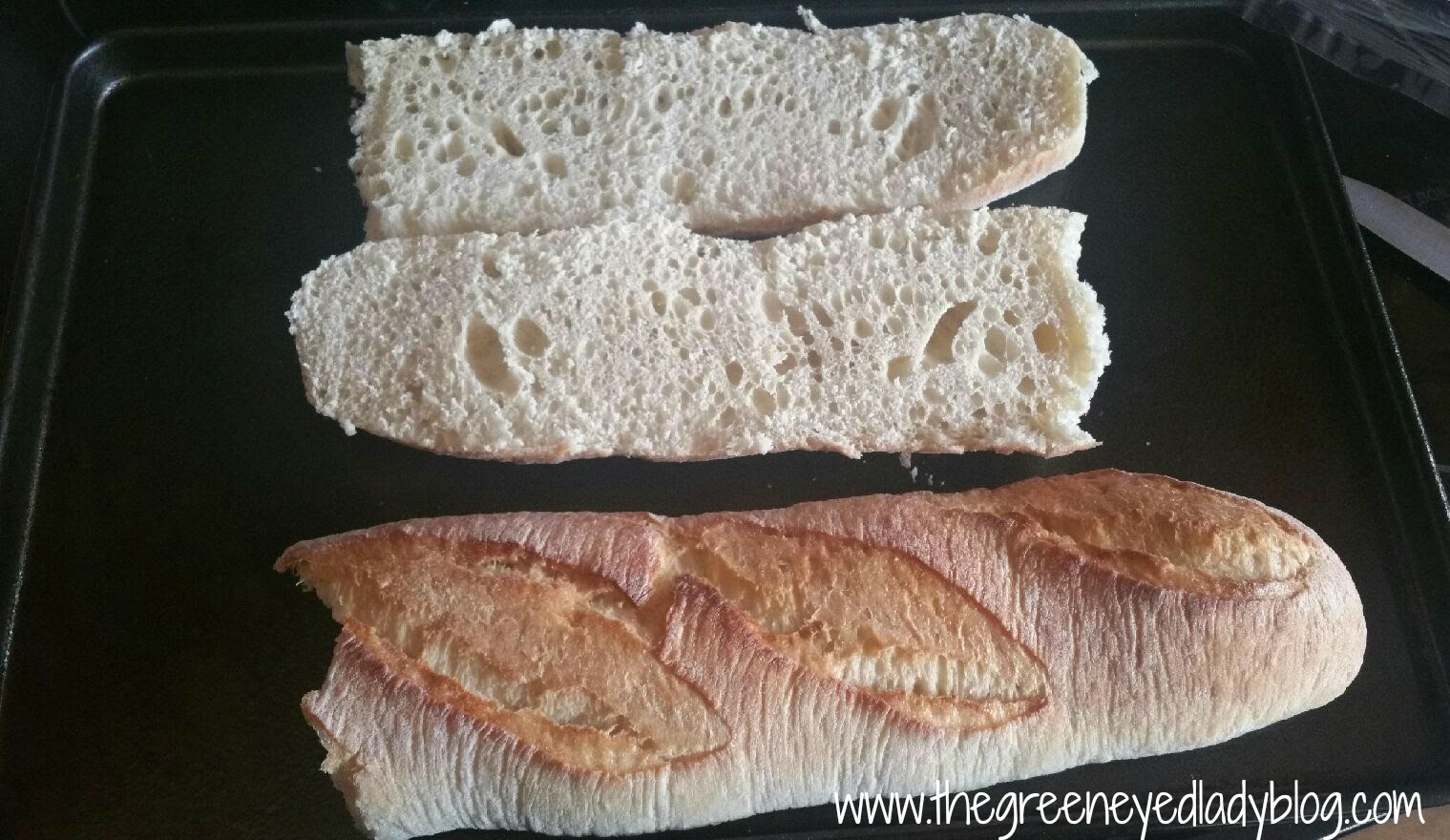 FrenchBread1
