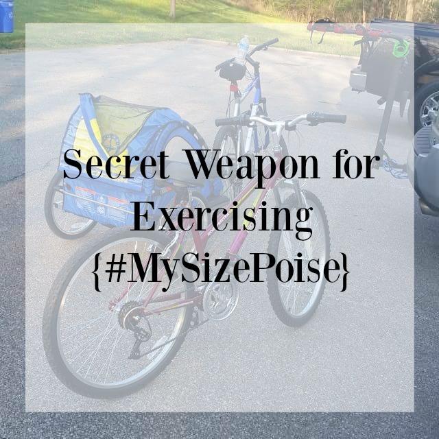 MySizePoise(Title)