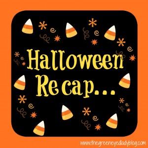 HalloweenRecapTitle