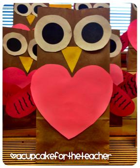 Valentinesdaybags