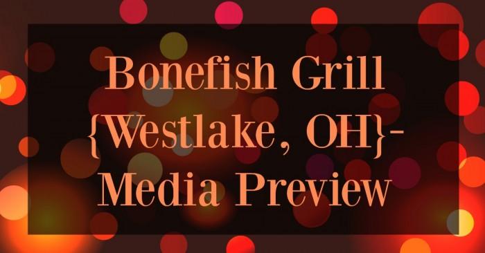 Bonefish-Title