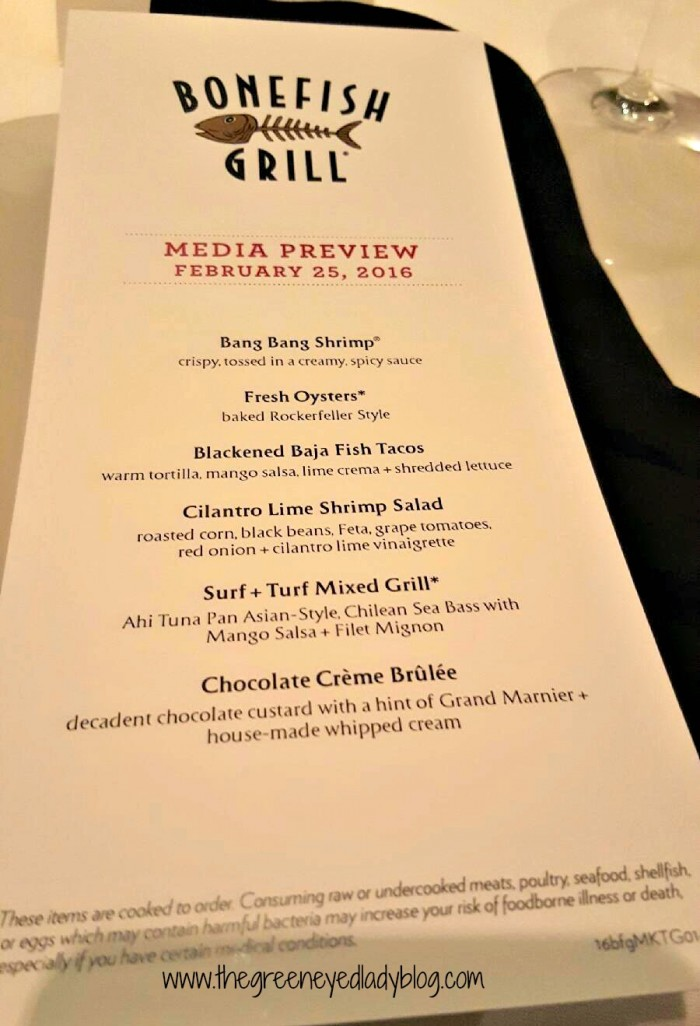 BonefishGrill-MediaPreview