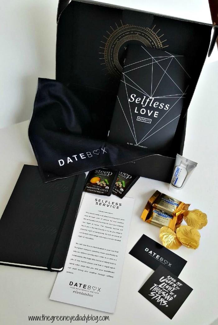 DateboxContents