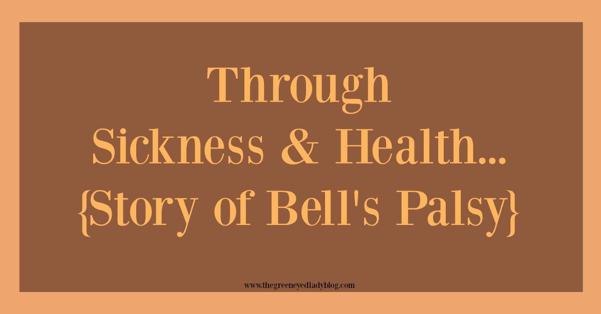 BellsPalsy