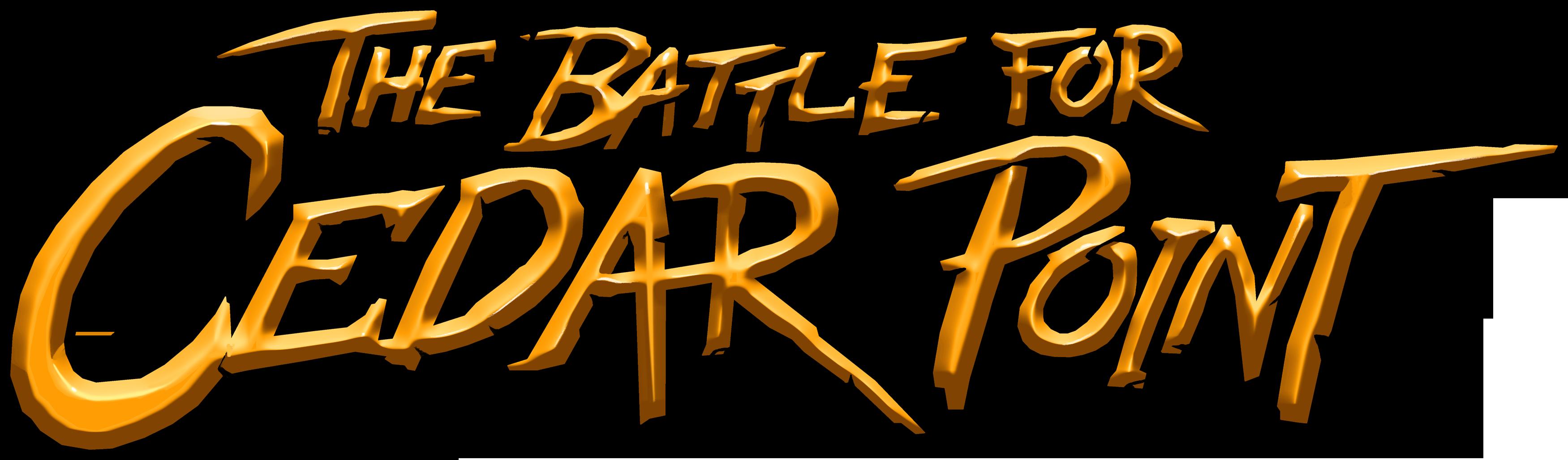 TheBattleForCedarPoint_Logo