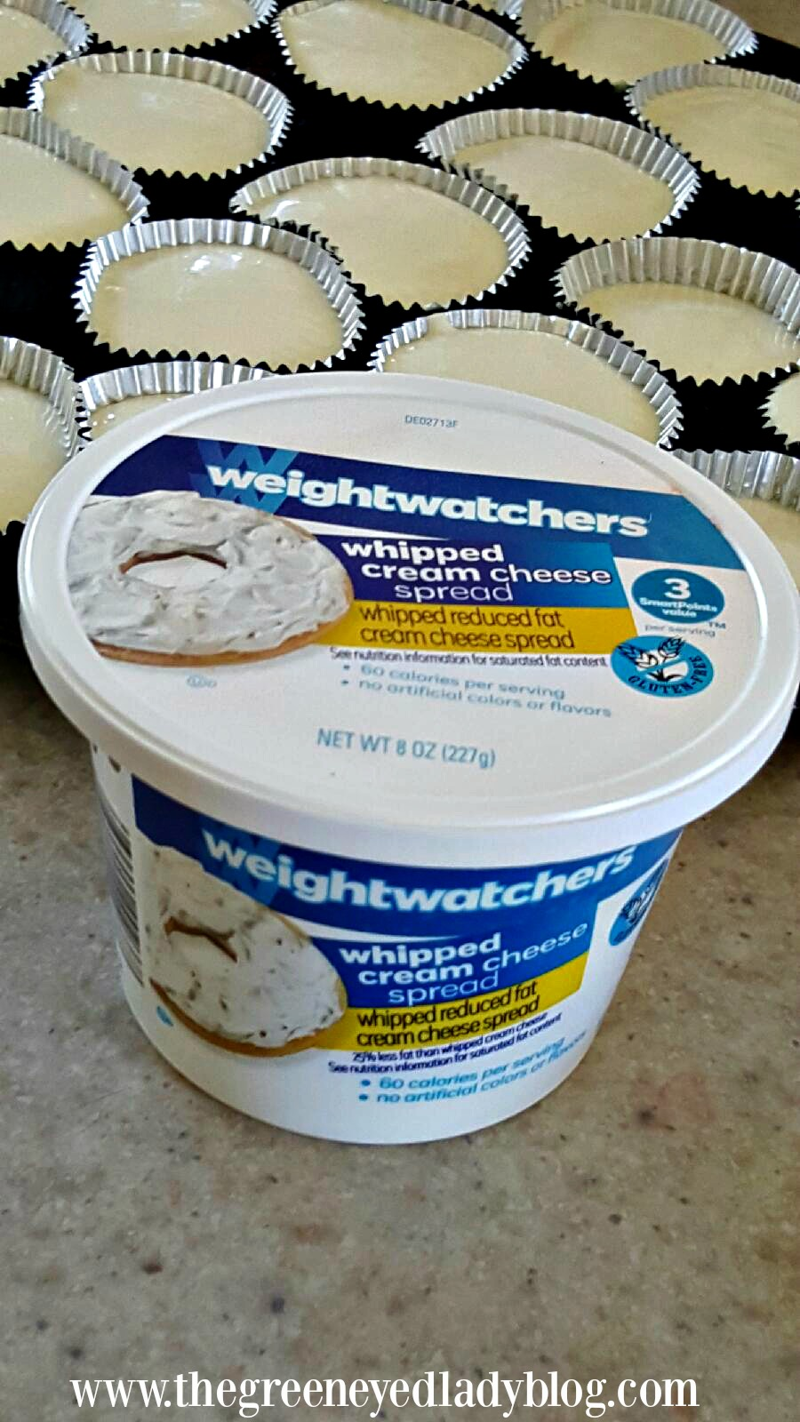 WWCreamCheese2