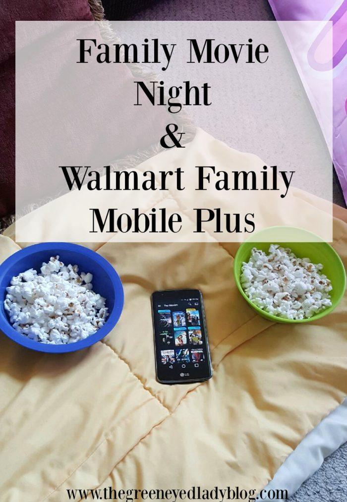 WalmartFamilyPlus1