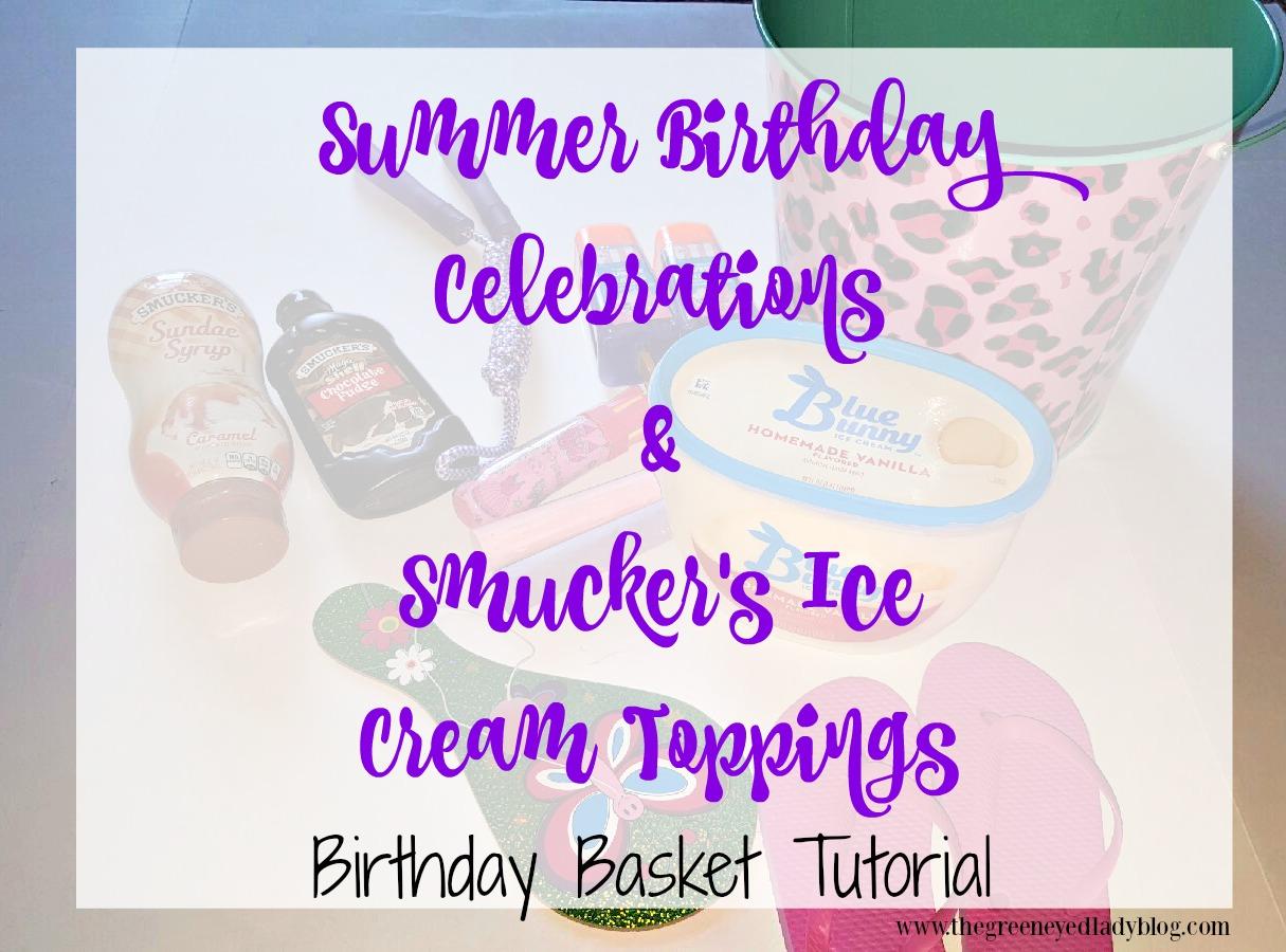 BirthdayBasket9