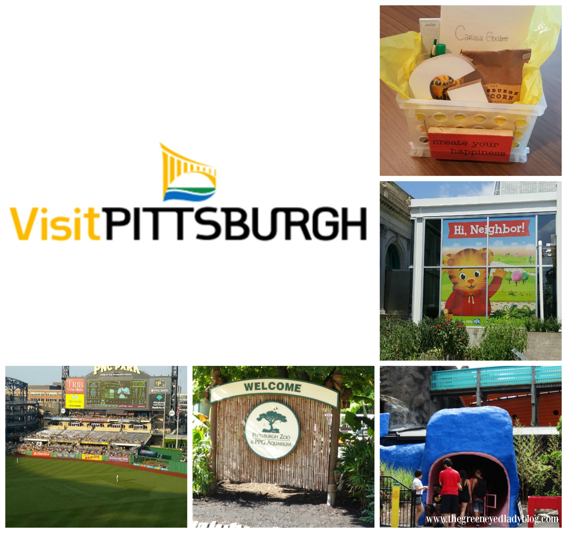 PittsburghCollage2