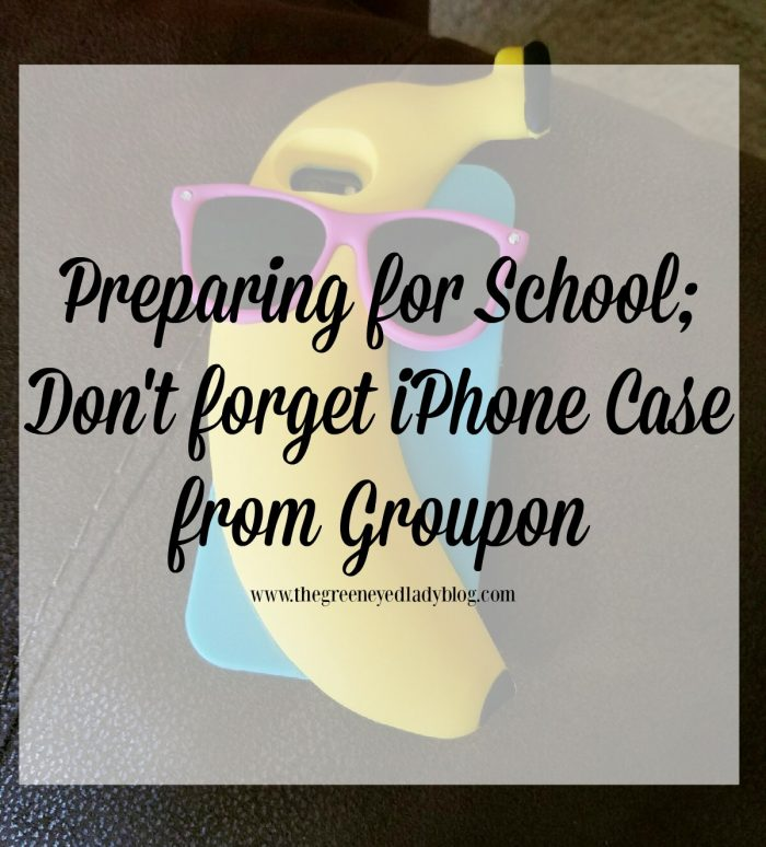 iPhone-Groupon