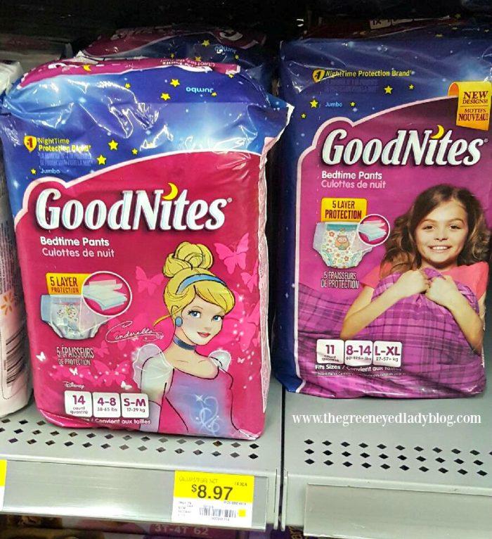 GoodNightsPrincess