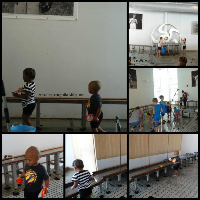 WaterPlay-ChildrensMuseum