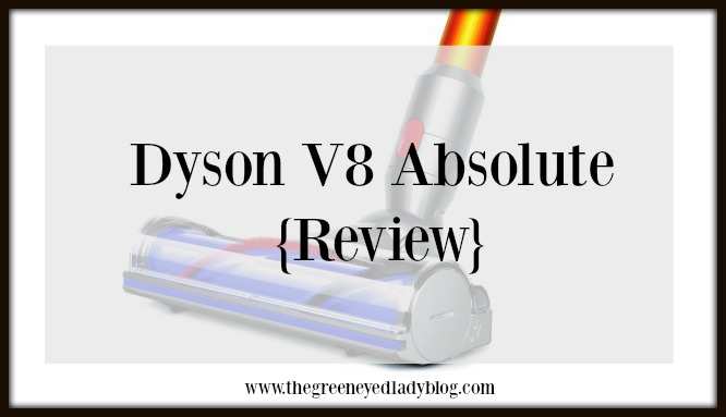 dysonv8absolutetitle