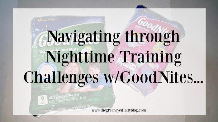 goodnites-nighttimetraining