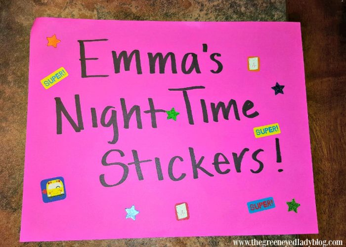goodnites-stickers2