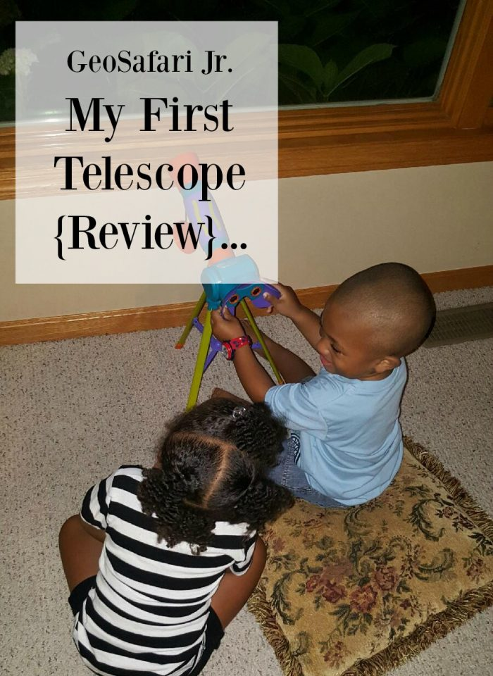 myfirsttelescope-title