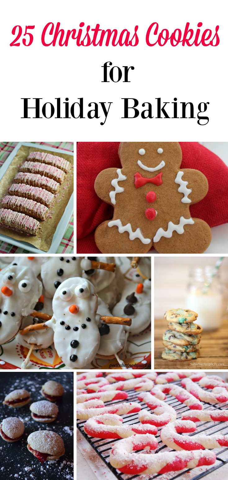 christmascookies-title
