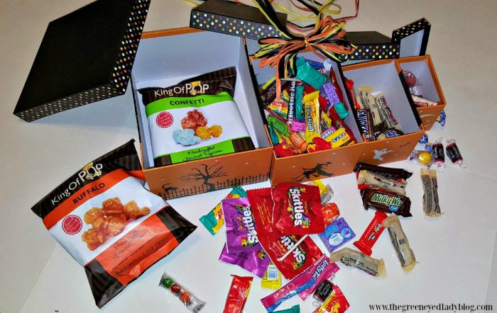 halloweenbox-unboxed