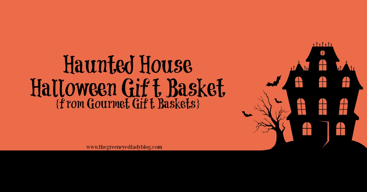 haunted-house-halloween-gift-basket-from-gourmet-gift-baskets-title