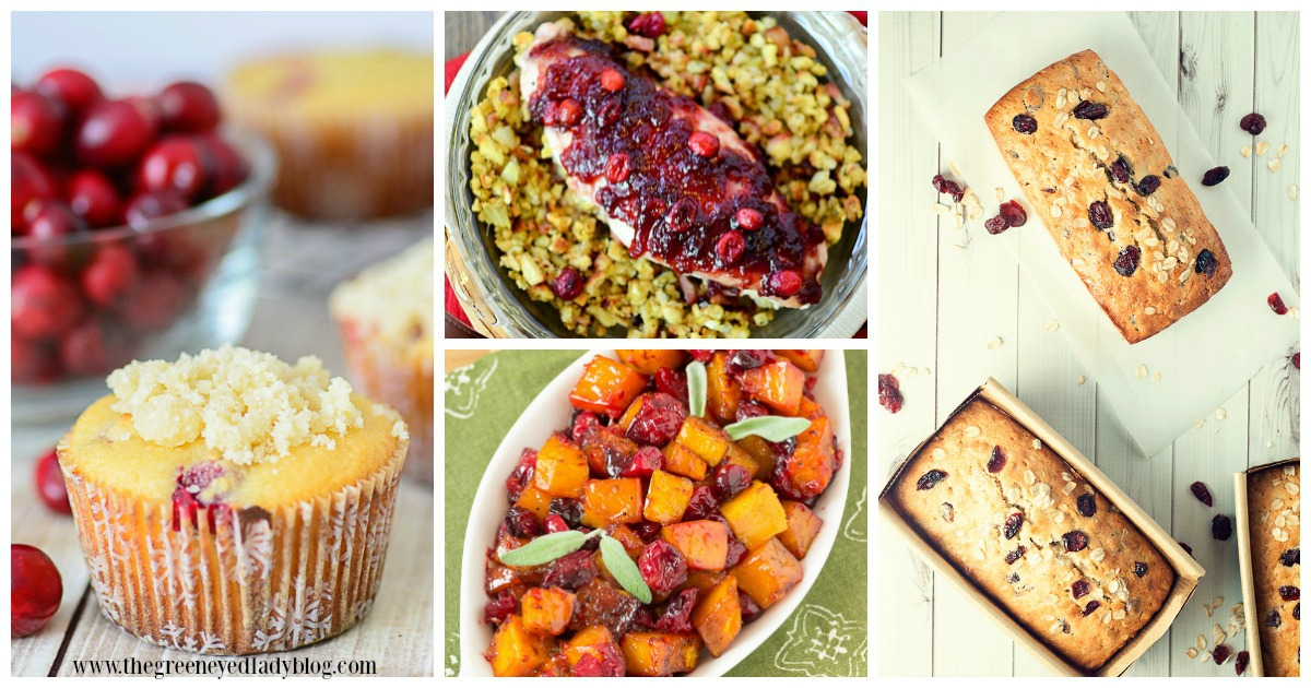 50-plus-cranberry-recipes-fb2