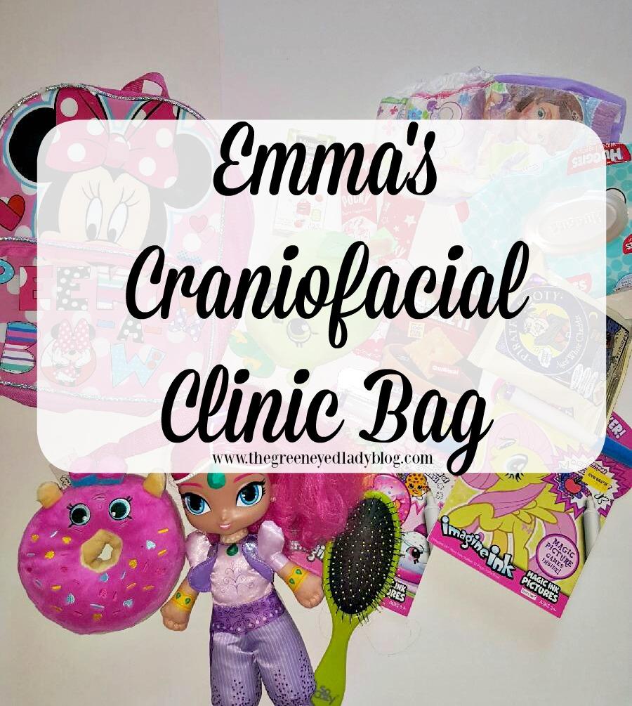 craniofacialclinic