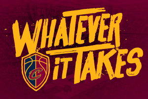 2018 Cavaliers Playoff Fan Guide