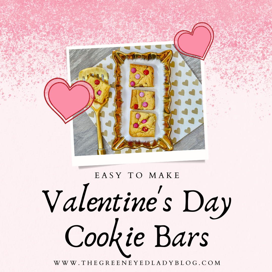 ValentinesDay-CookieBarsPin